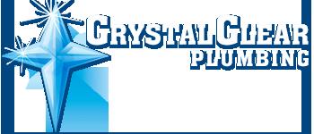 Crystal Clear Plumbing